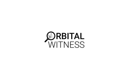 Orbital Witness