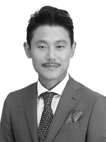 Myoung Sik Kim,Head of Mid-market Transaction Advisory, Korea